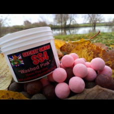 SS4 16mm WASHED PINK POP UPS