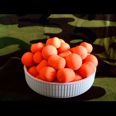 Fruit-E POP UPS Mixed 14mm Round & 12/14mm Barrels