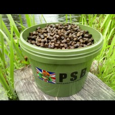 HIGH PROTEIN 9mm PSB Pellet