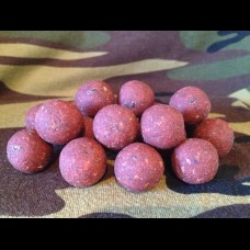 SS4 BOILIES 12mm